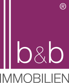 b&b Immobilien-Service GmbH