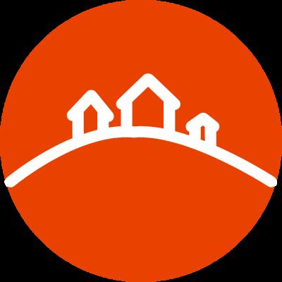 Endres GmbH