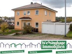 -----Repräsentatives, energieeffizientes Wohnhaus mit herrlichem Ausblick-----